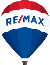 Uta Belletete - Re/Max Choice
